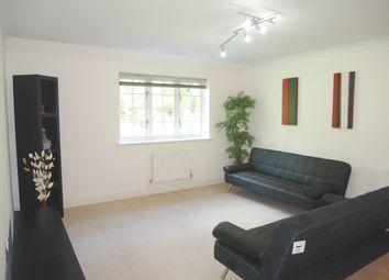 Thumbnail 2 bed flat to rent in Cottage Close, Harrow On The Hill