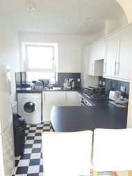 Thumbnail 1 bedroom flat to rent in Flat 6, 111 King Street, Crieff