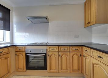 Thumbnail 2 bed flat to rent in Fosters Lane, Knaphill, Woking