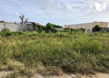 Thumbnail Land for sale in Shirley St & Balls Alley, Nassau, The Bahamas
