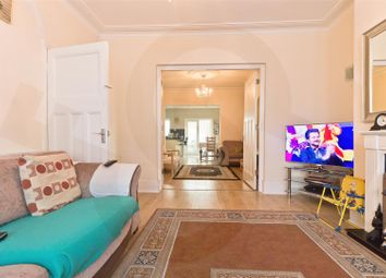 Thumbnail 3 bed property to rent in Aberdeen Road, Dollis Hill