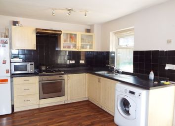 Thumbnail 3 bed property to rent in Saffron, Tamworth