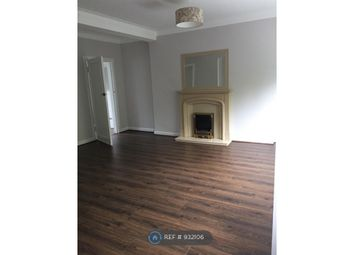 Thumbnail 2 bed flat to rent in Ormonde Court, Glasgow