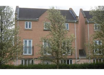 Thumbnail 5 bed detached house for sale in Humphrys Street, Peterborough