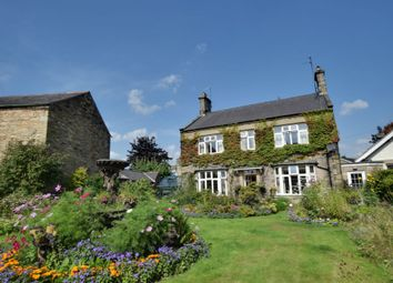Thumbnail 6 bed detached house for sale in Main Street, Haltwhistle, Northumberland