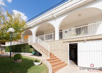 Thumbnail 3 bed chalet for sale in Rosendo Montoro, Torrent, Valencia (Province), Valencia, Spain