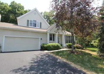 Thumbnail 2 bed property for sale in 39 Weavers Hill Mount Kisco, Mount Kisco, New York, 10549, United States Of America