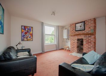 Thumbnail 2 bed flat to rent in Henry Street, Ross-On-Wye