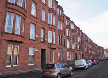 Thumbnail 2 bed flat to rent in 78 Torrisdale Street South Side, Glasgow