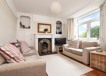 Thumbnail 3 bedroom terraced house for sale in Cornwallis Road, Oxford
