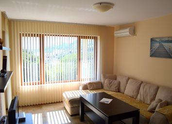 Thumbnail 1 bed apartment for sale in White Lagoon Area, Kavarna, Bulgaria
