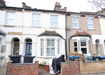 Thumbnail 2 bed terraced house for sale in Sandown Road, London