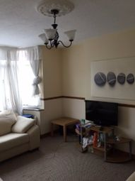 Thumbnail 4 bedroom end terrace house to rent in Hammond Road, Coventry