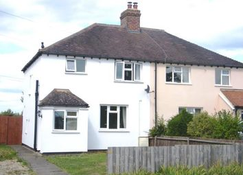 Thumbnail 3 bed property for sale in Hinton Road, Childswickham, Broadway, Worcestershire