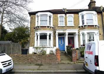 Thumbnail 4 bed end terrace house for sale in Kinver Road, London