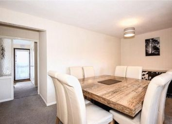 Thumbnail 3 bed semi-detached house to rent in The Farmlands, Northolt