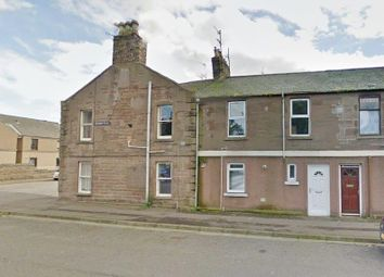 Thumbnail 1 bed flat for sale in Erskine Place, Montrose