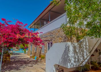 Thumbnail 4 bed detached house for sale in Estói, Estoi, Faro, East Algarve, Portugal