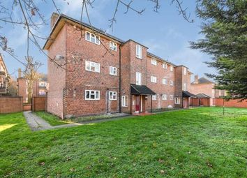 1 bed flat for sale in Clayburn Gardens, South Ockendon RM15