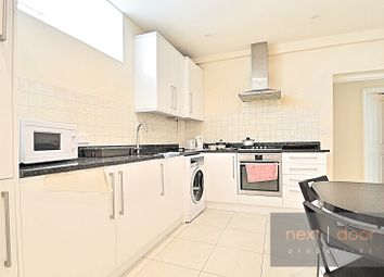 Thumbnail 6 bed end terrace house to rent in Dylways, Camberwell