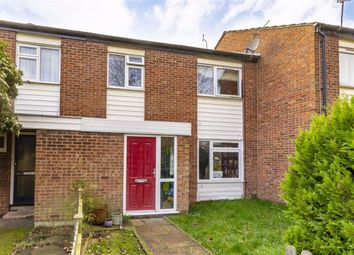3 bed property for sale in Borland Road, Teddington TW11