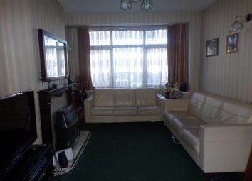 Thumbnail 3 bedroom end terrace house for sale in Romford, Havering, United Kingdom
