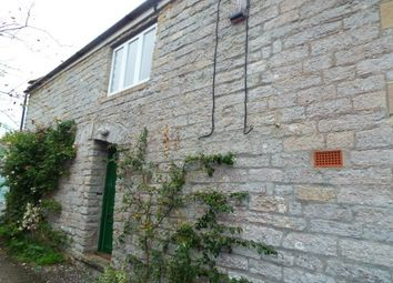 Thumbnail 1 bed flat to rent in Main Street, Babcary, Somerton