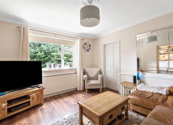 Thumbnail 1 bed maisonette for sale in Wendover Road, Staines-Upon-Thames, Surrey
