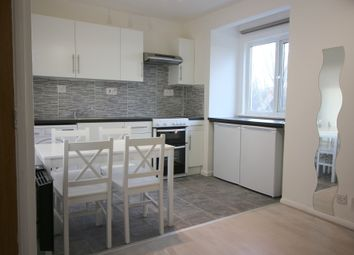 Thumbnail 2 bed flat to rent in Emerald Close, Beckton