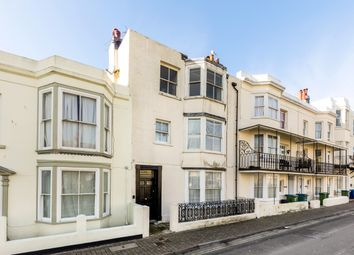 Thumbnail 1 bed flat for sale in 13 The Steyne, Bognor Regis