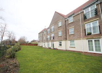 Thumbnail 2 bed flat to rent in Anderton Crescent, Buckshaw Village, Chorley