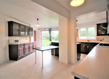 Thumbnail Semi-detached house for sale in Clive Close, Potters Bar