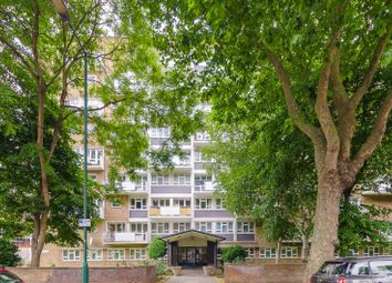2 bed maisonette for sale in Winchester Avenue, Queen's Park NW6