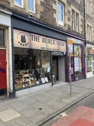 Thumbnail Restaurant/cafe for sale in Sighthill Shopping Centre, Calder Road, Edinburgh