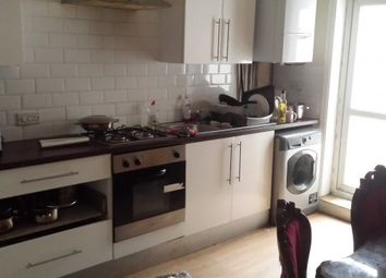 Thumbnail 1 bedroom terraced house to rent in Walsgrave Road (Top Front Room), Coventry