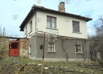 Thumbnail 4 bed property for sale in Belitsa, Municipality Tryavna, District Gabrovo