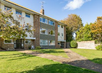 2 bed flat for sale in Ocklynge Avenue, Eastbourne BN21
