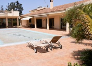 Thumbnail 5 bed bungalow for sale in Erimi, Limassol, Cyprus