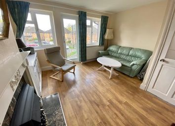 2 bed maisonette to rent in Acacia Road, Leamington Spa CV32