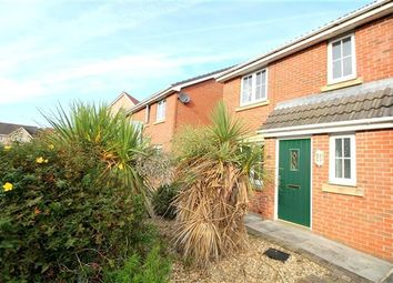 3 bed property for sale in Marine Crescent, Buckshaw Village, Chorley PR7