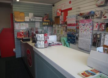 Thumbnail Retail premises for sale in Post Offices DN3, Edenthorpe, South Yorkshire