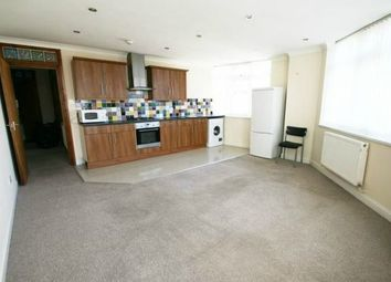 Thumbnail 2 bed flat to rent in Flat 4, 1 Grahamsley Street, Gateshead