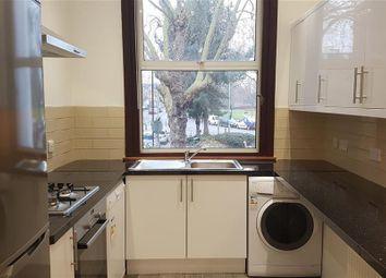 Thumbnail 3 bed property to rent in Heathfield Terrace, London