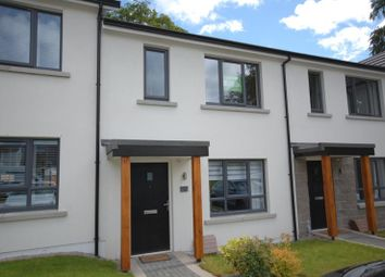 Thumbnail 2 bed terraced house to rent in Waterton Lawn, Bucksburn, Aberdeen
