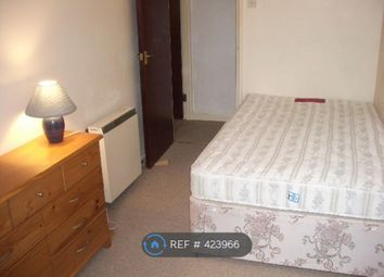 1 bed flat to rent in Upton Road, Torquay TQ1