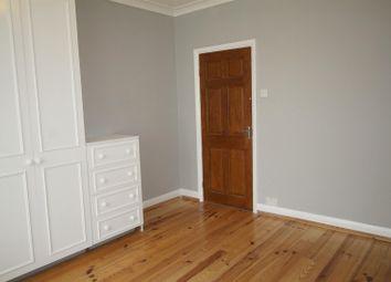 Thumbnail 2 bedroom maisonette to rent in Beresford Gardens, Enfield
