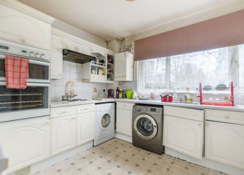 Thumbnail 4 bed end terrace house for sale in Marshalls Grove, Woolwich