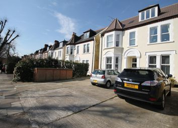 Thumbnail 1 bed flat to rent in Mount Park Road, Ealing