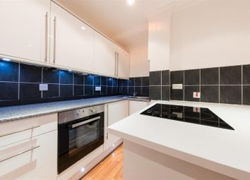 2 bed flat for sale in James Street, Perth PH2
