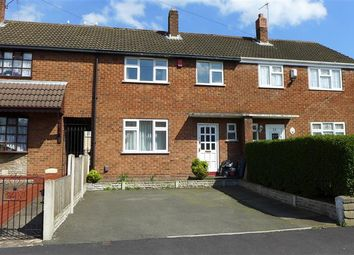 Thumbnail 3 bed property to rent in Manby Street, Tipton